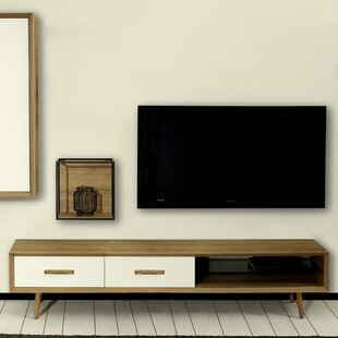 Compare prices Kellan TV Stand for TVs up to 70 By George Oliver