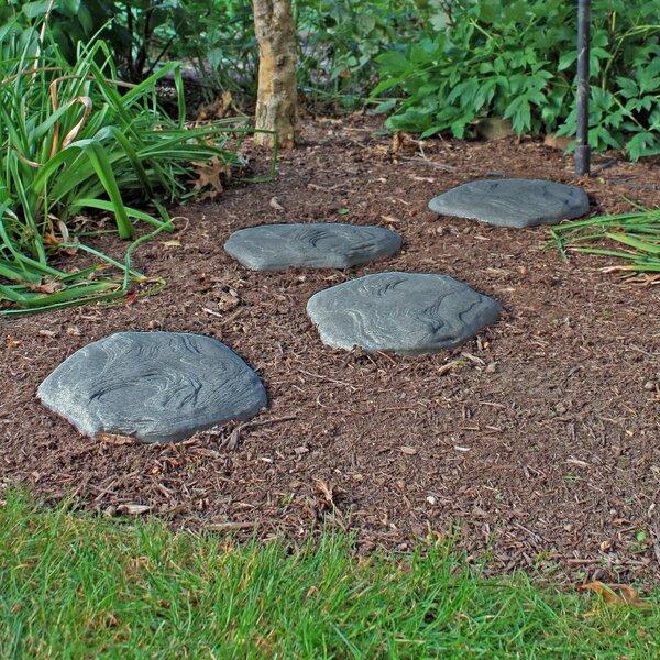 Luna Stepping Stone by Good Ideas