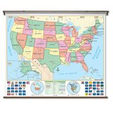 Children's Wall Maps You'll in 2020 | Wayfair on glider map, statue map, inverted map, glass map, go to the map, palace map, border map, magnetic map, large map, world map, trench map, floor map, desk map, plant map, plate map, atlas map, home map, green map, englewood map, step map,