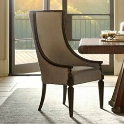 Matteo Armchair By Stanley Furniture Read Reviews