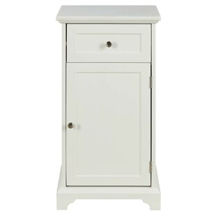 Best Price Greenford 1 Drawer Accent Cabinet ByWinston Porter