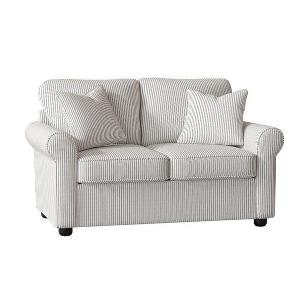 Brilliant Cheap Manning Loveseat By Birch Lane Heritage 2019 Online Cjindustries Chair Design For Home Cjindustriesco