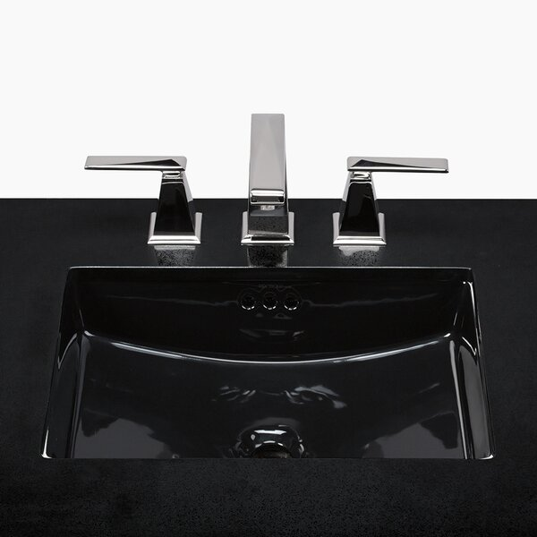 Venus 36 Single Bathroom Vanity