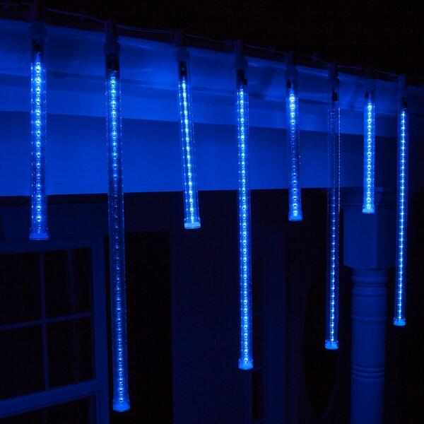 1W 130-Volt LED Light Bulb (Pack of 5) by Wintergreen Lighting