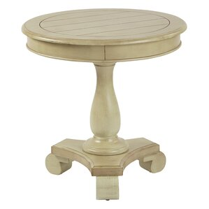 Accent Tables Sale Youu0027ll Love | Wayfair