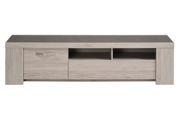 Coonrod TV Stand for TVs up to 85
