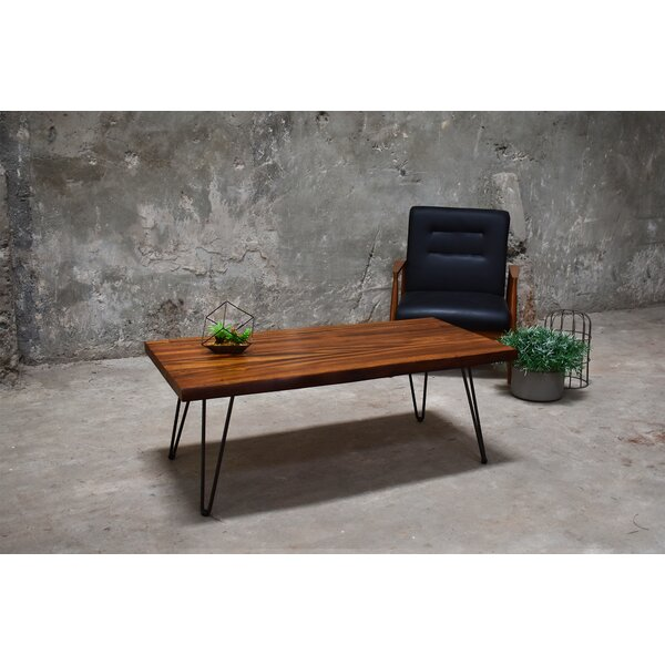 North Shore Coffee Table by 222 Fifth Furniture