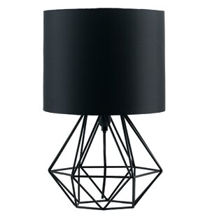 Artichoke Table Lamp | Wayfair.co.uk