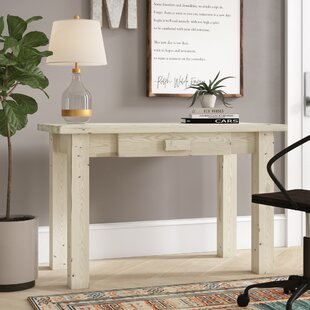 Abella Writing Desk by Loon Peak Read Reviews