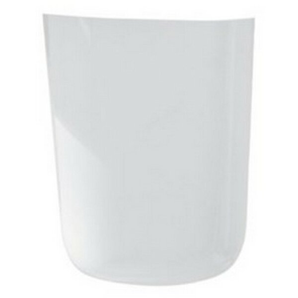 Murro Vitreous China Shroud by American Standard