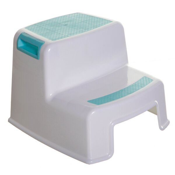 Step Stool by Dreambaby