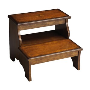 sc 1 st  Wayfair : wooden step stool with handle - islam-shia.org