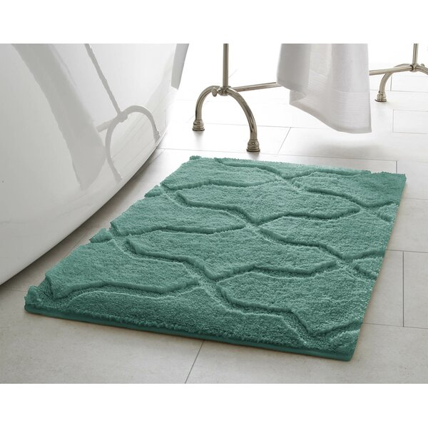 Bekasi Bath Mat by Ebern Designs