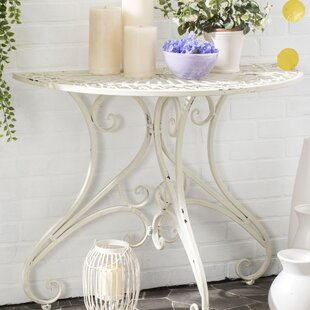 Low priced Corder End Table By Lark Manor
