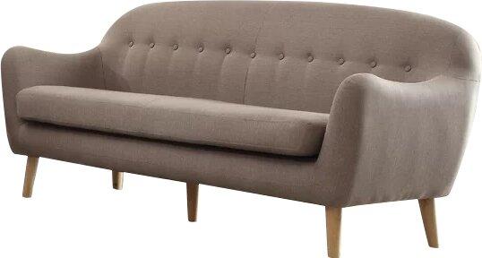 Review Bostwick Sofa