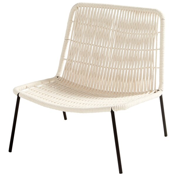 Althea Side Chair by Cyan Design