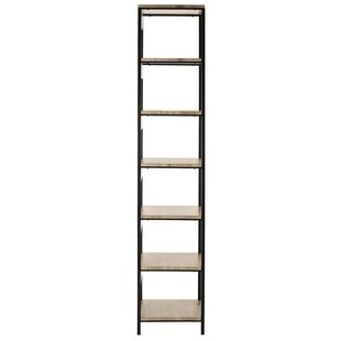 Anderle Etagere Bookcase