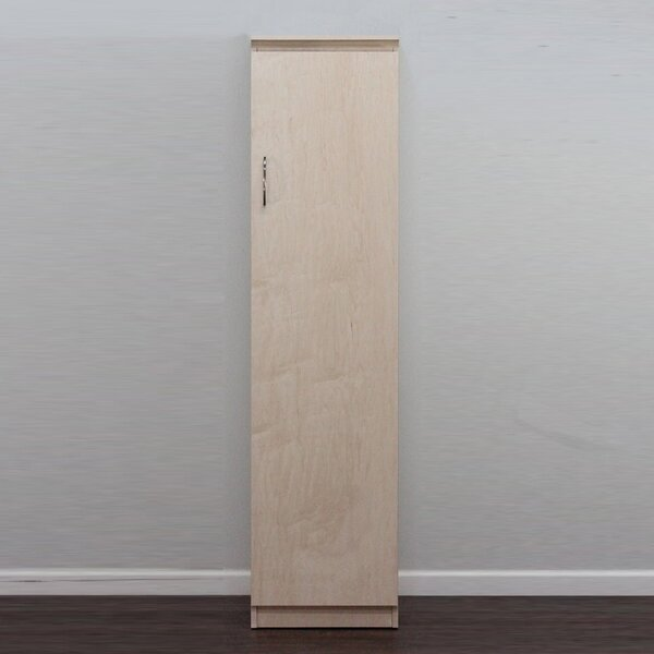 Boykin Wardrobe Armoire by Ebern Designs
