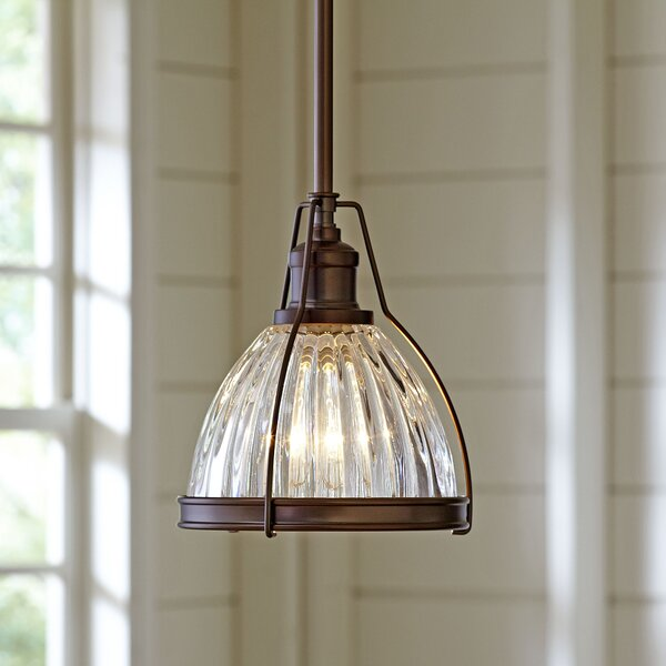 Grayson Pendant by Birch Lane™
