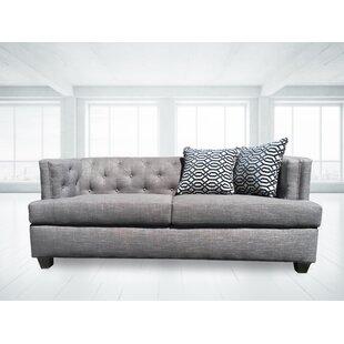 Zawacki Sofa