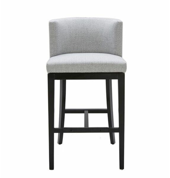 5West 30 Bar stool by Sunpan Modern