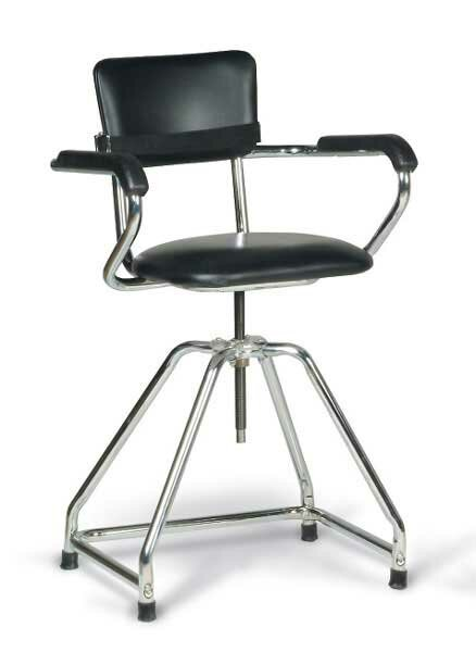 Hydrotherapy Armchair by Brandt Industries