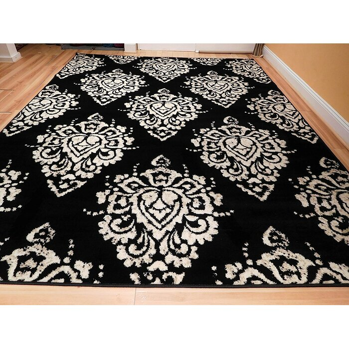 Black Gray And Tan Area Rugs Area Rug Ideas