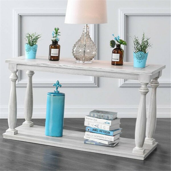 Ines Console Table By Ophelia & Co.