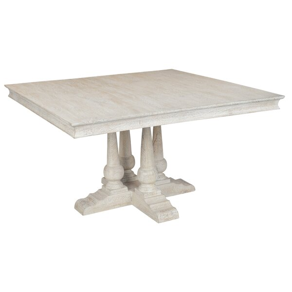 Darley Dining Table By Ophelia & Co.