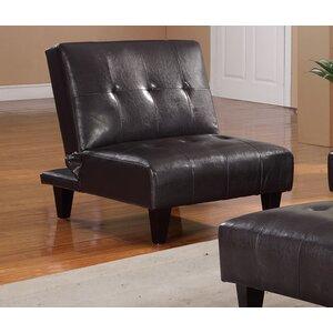Oakes Convertible Chair A&J Homes Studio