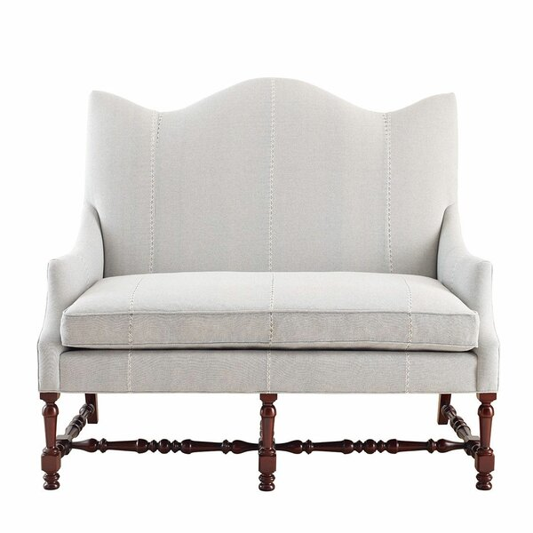 Chelsea Settee by Imagine Home