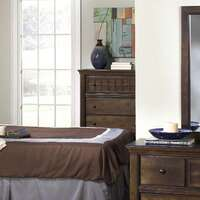 Progressive Furniture Inc Wayfair