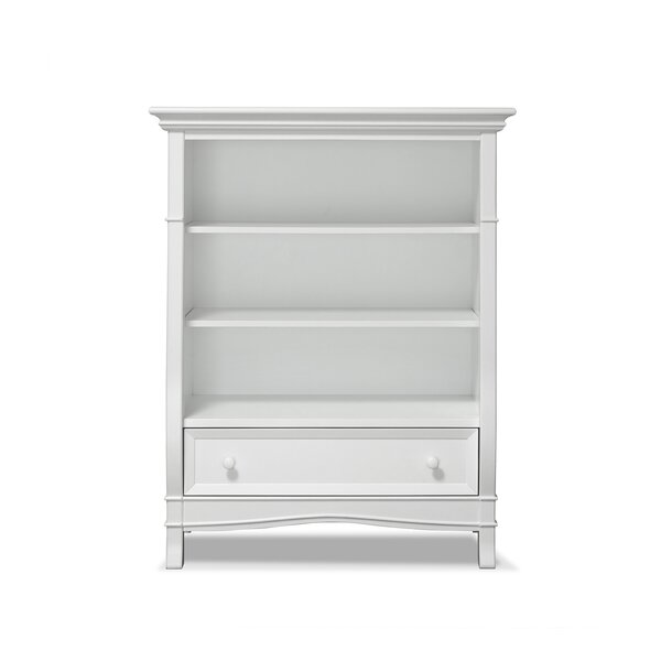 Montgomery Standard Bookcase by Sorelle