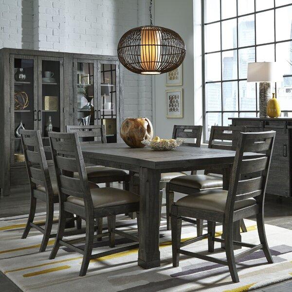 7 Piece Dining Set by Birch Lane™