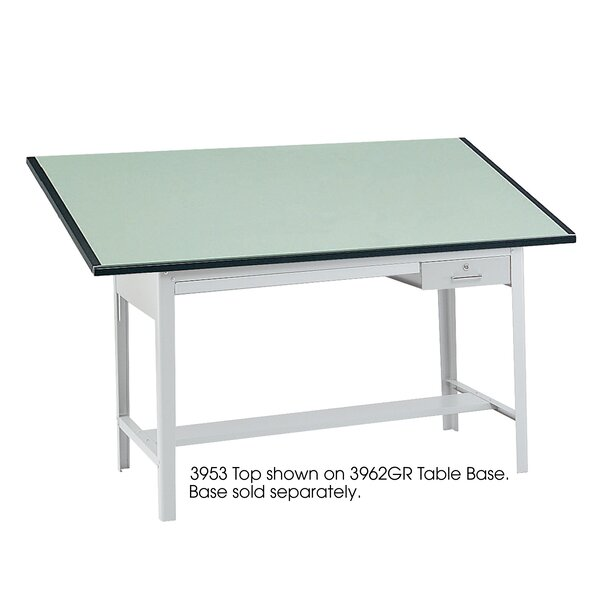 Precision Drafting Table