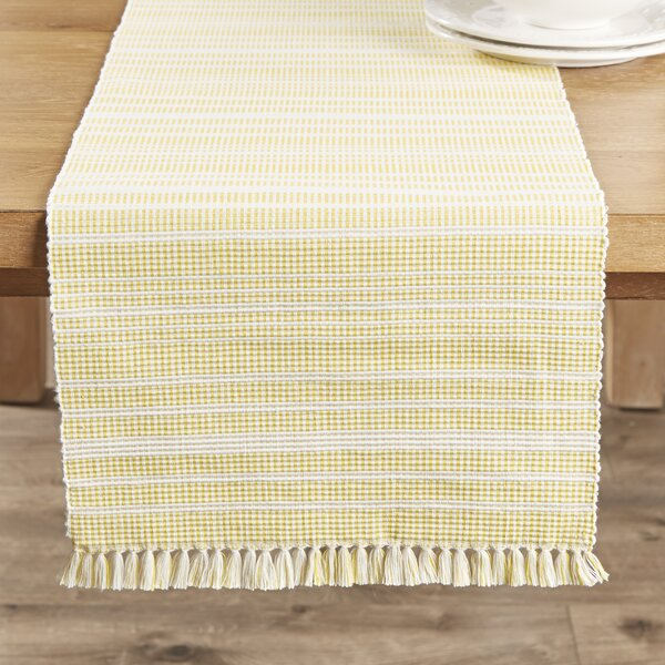Creeve Runner by Mint Pantry