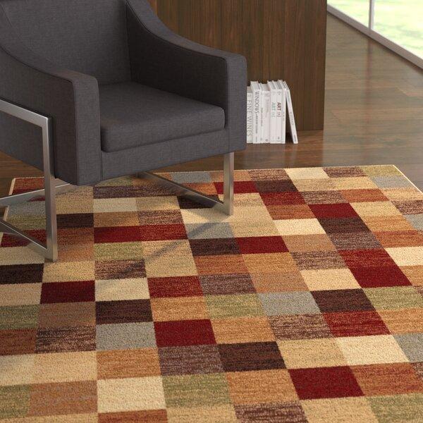 Hartle Multi Area Rug by Ebern Designs