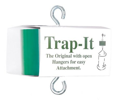Trap-It-Ant Bulk Trap by Wildlife Accessories