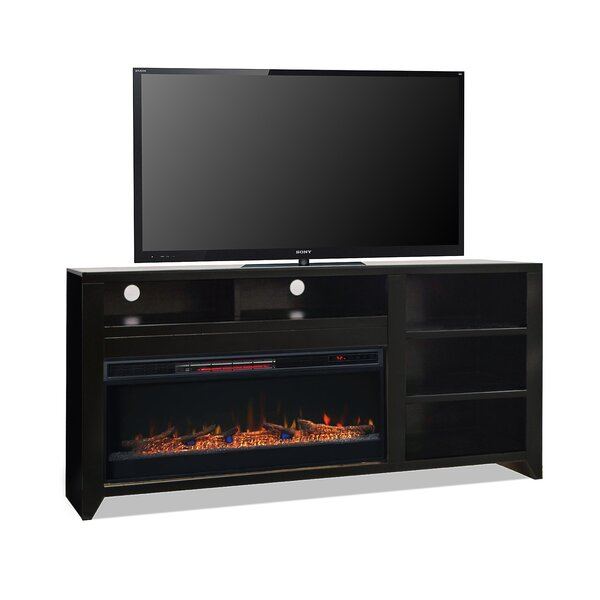 Review Kolya TV Stand For TVs Up To 78