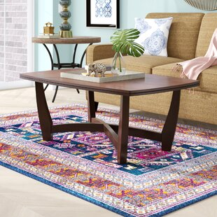 Where buy  Scaggs Coffee Table By World Menagerie