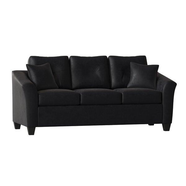Harmony Sofa by Piedmont Furniture