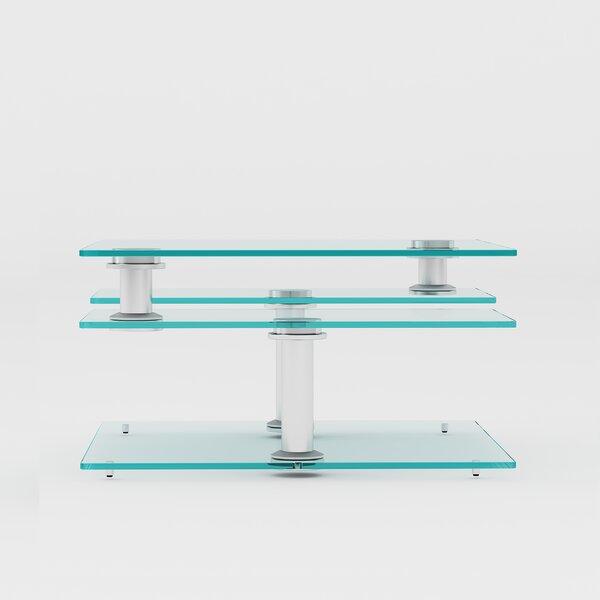 Endeavor Coffee Table By Orren Ellis