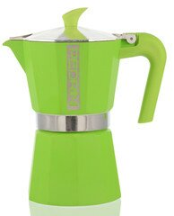 Pedrini Espresso Maker by Grosche