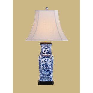 Affordable Price 28 Table Lamp By East Enterprises Inc