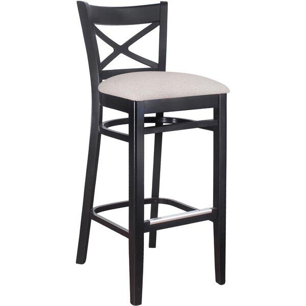 30 Bar Stool by Benkel Seating| @ $152.99