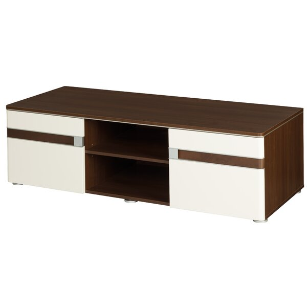 Rockmart TV Stand for TVs up to 65