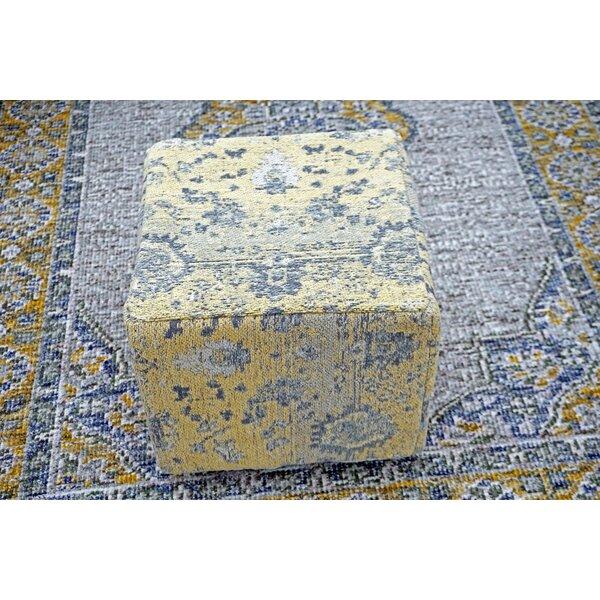 Melksham Cube by Charlton Home