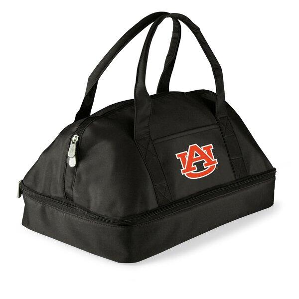 Casserole Picnic Tote Bag by ONIVA™