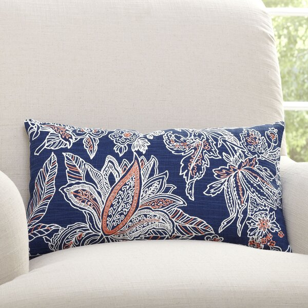 Warrenton Pillow Cover by Birch Lane™