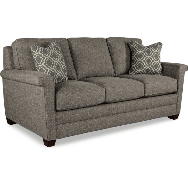 Best Of Bexley Standard Sofa Hot Bargains! 30% Off